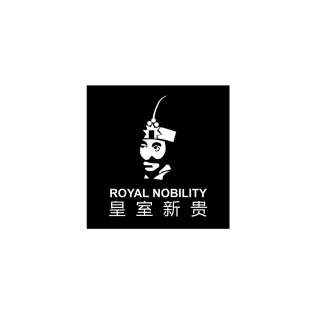皇室新贵 ROYAL NOBILITY