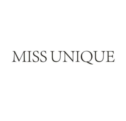 MISS UNIQUE