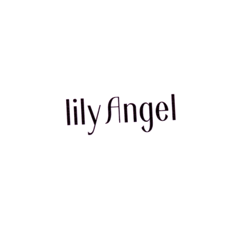 LILY ANGEL