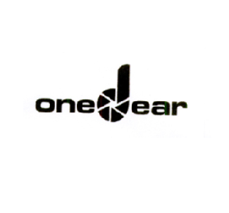 ONEDEAR