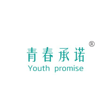 青春承诺YOUTH PROMISE