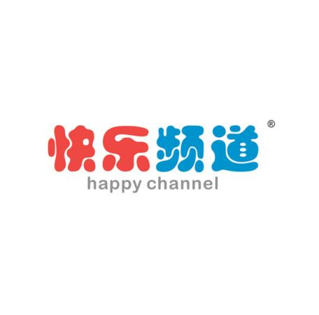 快乐频道HAPPY CHANNEL