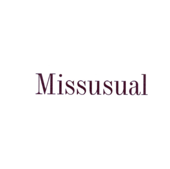 Missusual