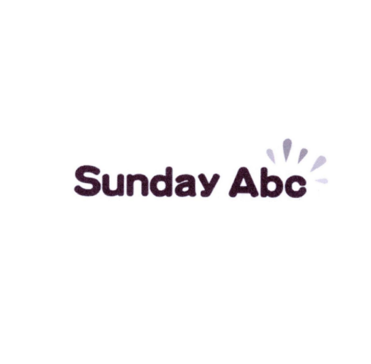 SUNDAY ABC