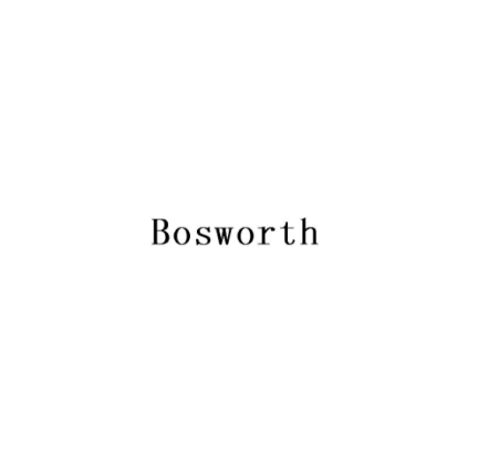 Bosworth