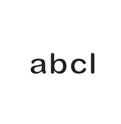 ABCL